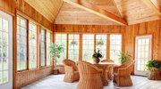 Вагонка дерев'яна ціна